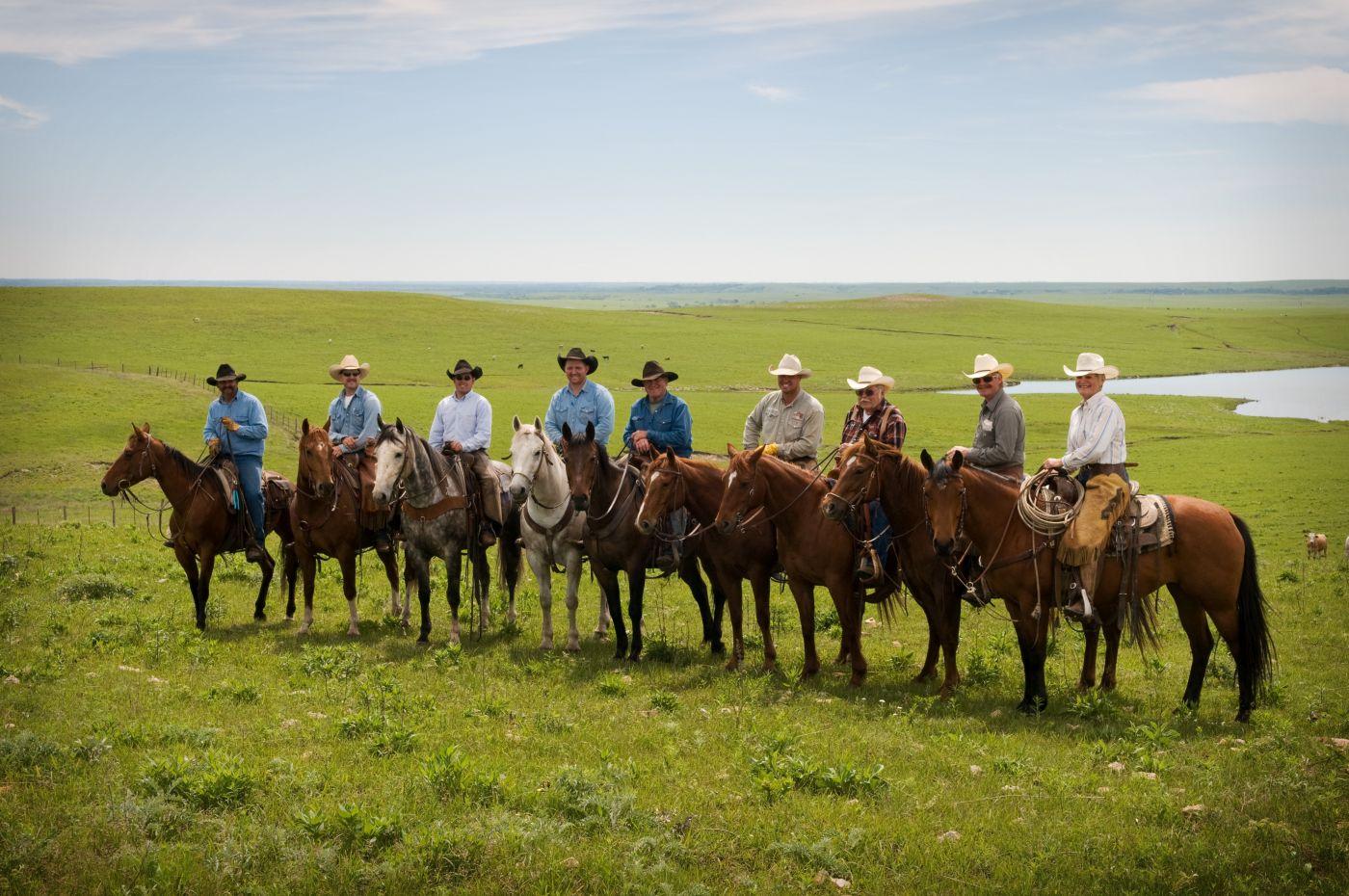 cowboy-lineup_0299_med