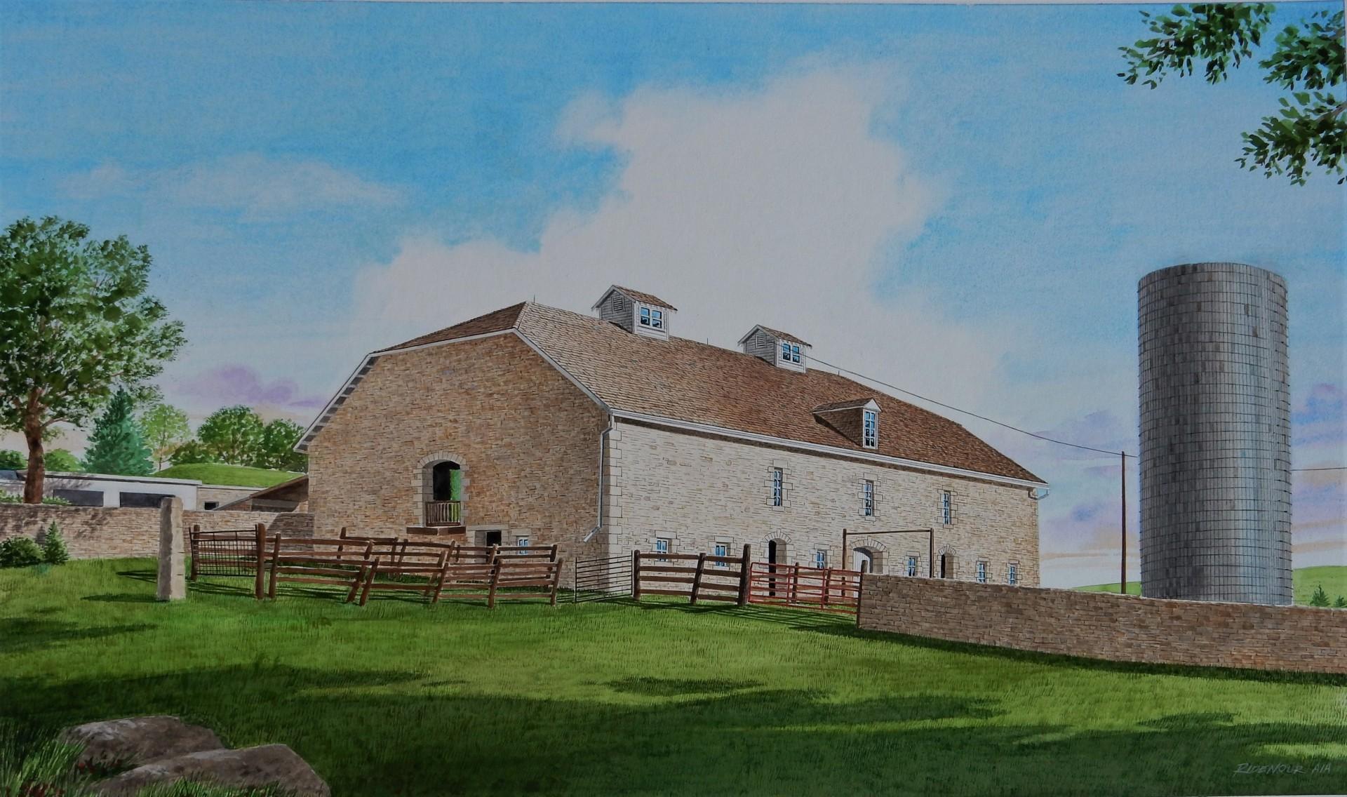 d11_8108473_hague-ranch